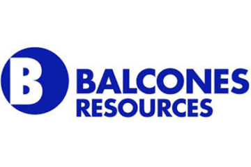balcones_resources_logo